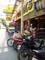 Gecko Books