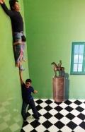 Go SuperJosiah!