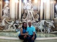 Rome?